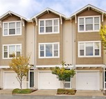 2680 139th Ave Se Unit 83 Bellevue WA, 98005