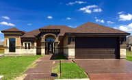 2411 Radiant Lane Edinburg TX, 78542