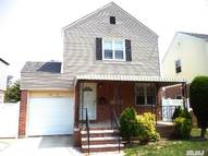 120-15 227th Street Cambria Heights NY, 11411