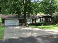 W13833 Skyline Cir Ripon WI, 54971