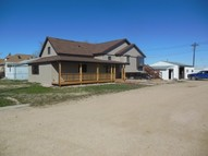 202 Myrtle Ave Philip SD, 57567