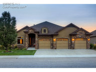 6013 Woodcliffe Dr Windsor CO, 80550