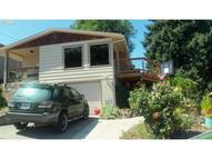 1619 H St The Dalles OR, 97058