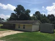 401 W Collins Mineral Springs AR, 71851