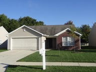 3620 Goodall Court West Lafayette IN, 47906