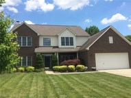 7219 Woodington Place Indianapolis IN, 46259