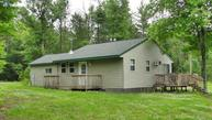 4933 County Road C Florence WI, 54121