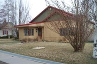 416 N Main St. Gunnison CO, 81230