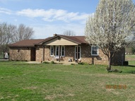 5857 T Hwy. Puxico MO, 63960