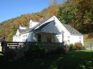 76 Cornell Avenue Welch WV, 24801