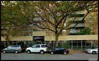 149-30 88th St 1j Howard Beach NY, 11414