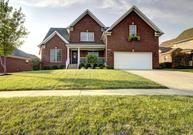 4901 Bridle Bend Way Louisville KY, 40299