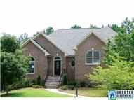 1050 Chedworth Ct Birmingham AL, 35242