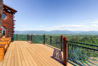 21670 Whitewood Dr W Steamboat Springs CO, 80487