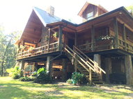5331 Hwy 33 Gloster MS, 39638