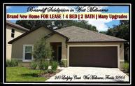 240 Lady Bug Court West Melbourne FL, 32904