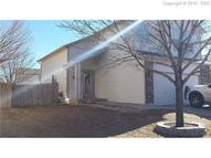 2115 Reminiscent Circle Fountain CO, 80817