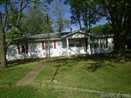5998 State Route 4 Steeleville IL, 62288