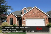5948 Tuleys Creek Dr Fort Worth TX, 76137
