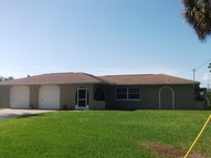 2405 Fisher Ct Lehigh Acres FL, 33936