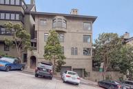 3193 Pacific Avenue San Francisco CA, 94115