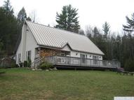 222 County Route 296 Windham NY, 12496
