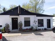 112 Main Street North Middletown KY, 40357