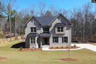 2524 Hollinshed Road Irmo SC, 29063