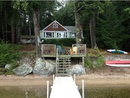 170 Warren Sands Road Wolfeboro NH, 03894