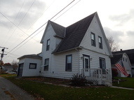 527 S. Marion Bluffton IN, 46714