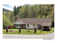 599 Walker Road Waynesville NC, 28786