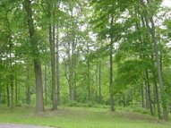 Lot 6 Saddle Club Estates West Terre Haute IN, 47885