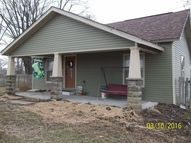 4492 Hwy 54 W Curryville MO, 63339