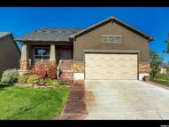 2771 N Double Eagle Dr W Lehi UT, 84043