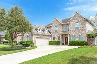 205 Sutherland Ln League City TX, 77573