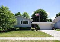 814 Fairmeadow Drive Webster City IA, 50595