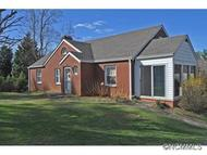 398 Old Haw Creek Road Asheville NC, 28805