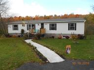 32229 County Route 179 Chaumont NY, 13622