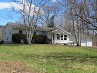 11558 State Route 38 Berkshire NY, 13736