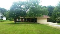 362 Cr 520 Shannon MS, 38868