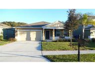 3728 Umbrella Court Tavares FL, 32778