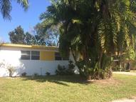 1944 Fillmore Avenue Melbourne FL, 32935