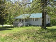 10508 N.Twin Springs Bon Aqua TN, 37025