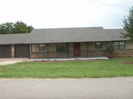 6328 Futurity Drive Harrah OK, 73045
