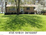 2914 Rhonswood Drive Tobaccoville NC, 27050