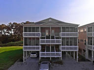 409 27th Street C Sunset Beach NC, 28468