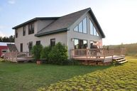 145 Pond Road Iron River MI, 49935