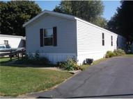 91 Fairview Manor West Lafayette OH, 43845