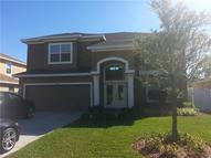 5820 110th Avenue N Pinellas Park FL, 33782