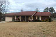 303 Colonial Drive Enterprise AL, 36330